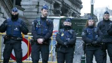 Започва процес срещу заподозрян за терористичните атаки в Париж