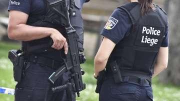 Няма да повишават нивото на терористична заплаха в Белгия след атаката в Лиеж