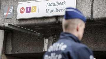 Издирват четвърти съучастник в атентатите в Брюксел
