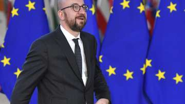 Накъде върви Белгия след оставката на премиера?