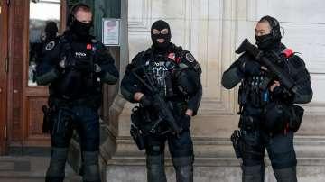 Стрелецът от Еврейския музей в Брюксел ще получи доживотна присъда