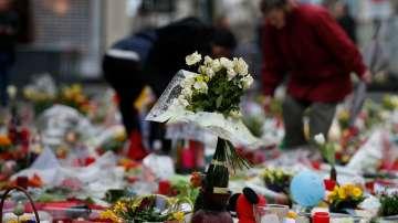 Сирийски бежанец е сред замесените в атентатите в Брюксел