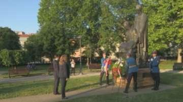 24 май става официален празник на Сърбия