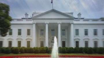 Републиканците подкрепиха ударите, демократите питат има ли стратегия за Сирия