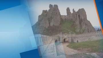 С 20% се е увеличил потокът от туристи в Белоградчик