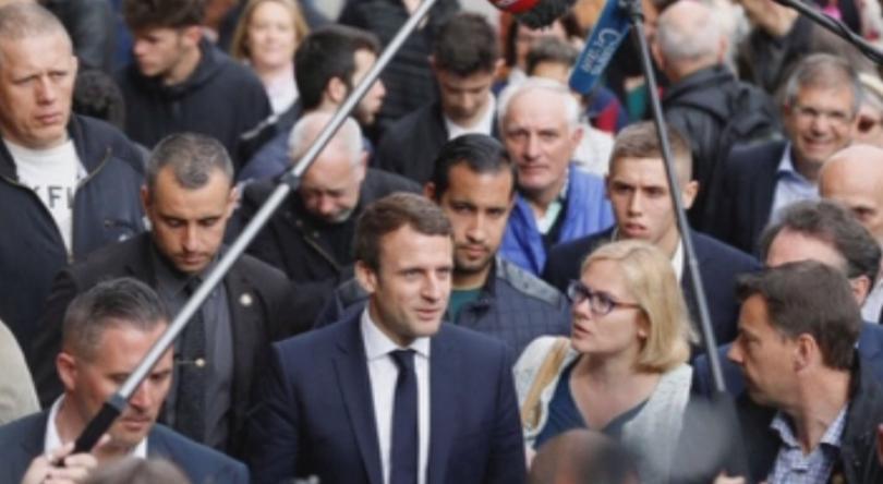Във Франция правителството убедително спечели два вота на недоверие, внесени