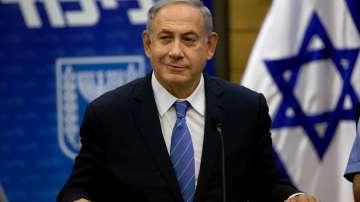 Нетаняху: Турция се превръща в мрачна диктатура