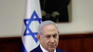 Израелският премиер обвини Европа в двойни стандарти