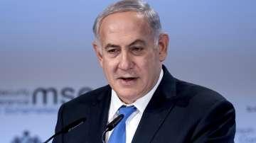 Нетаняху нарече Иран най-голямата заплаха в света