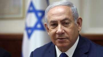 Нетаняху: Израел ще продължи  да се бори с Иран и да си сътрудничи с Русия