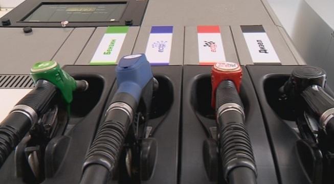 Срещу отлагането или отмяната на закона за горивата се обявиха