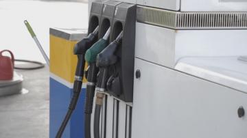 Протести срещу високите цени на горивата в цялата страна