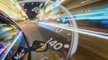 Доживотни присъди за убийство при незаконно надбягване с коли