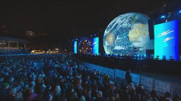 Светът отбелязва 30 години от падането на Берлинската стена