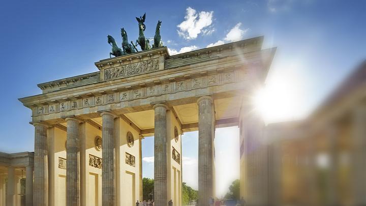 Саудитска Арабия отново ще изпрати свой посланик в Берлин, слагайки