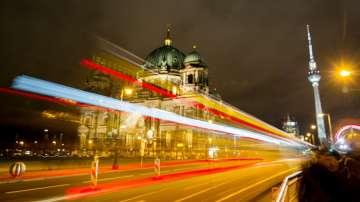 Берлин се бори с растящите наеми