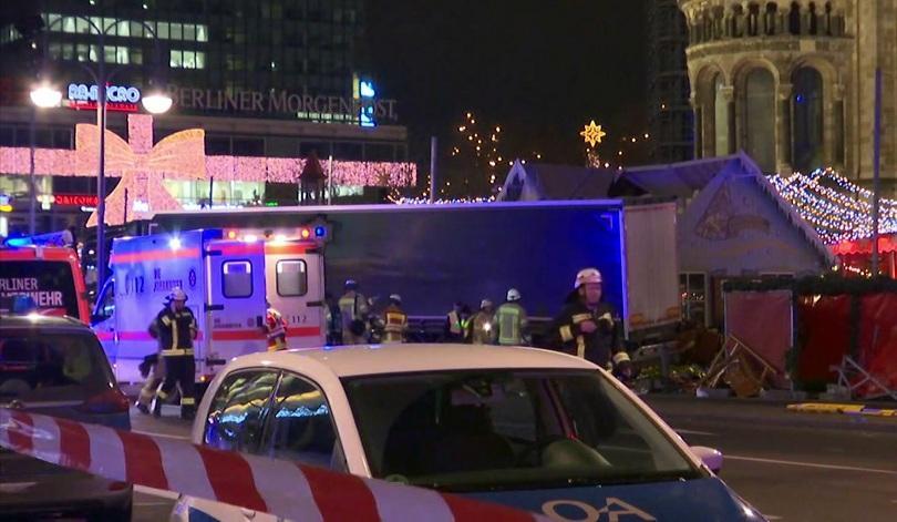 убити ранени коледния базар берлин