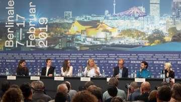 Берлинале в женски ръце: Тази вечер откриват Международния филмов фестивал