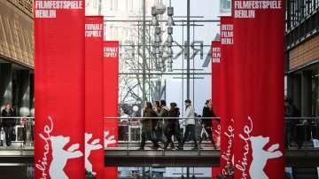 18 ленти ще се борят за награда на Берлинале