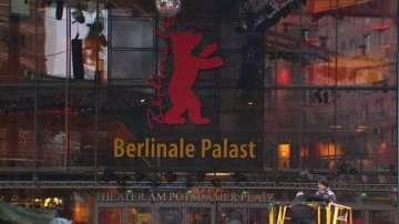 Международният филмов фестивал Берлинале се открива тази вечер