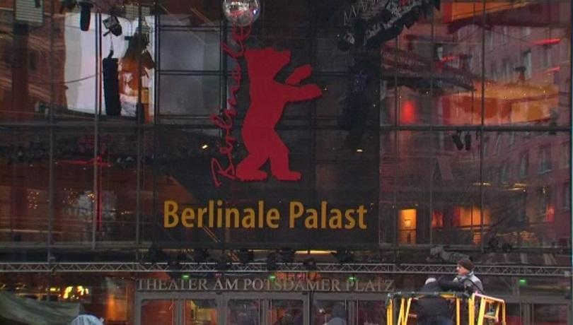 """Български филм е селектиран за фестивала """"Берлинале"""" за първи път от 29 години"""