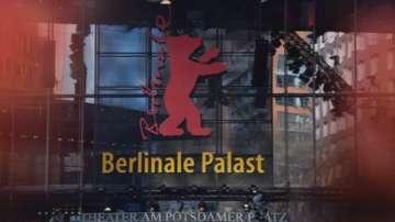 Преди финала на Берлинале - кои са фаворитите?