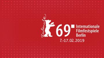 Скандал на Берлинале заради филм на Нетфликс