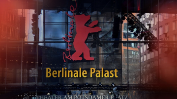 """Световна премиера на българския филм """"Áга"""" на Берлинале"""