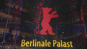 """Копродукция с българско участие спечели """"Златната мечка на Берлинале"""