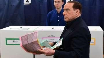 От нашите пратеници в Рим: Гласуването на Берлускони предизвика голям интерес