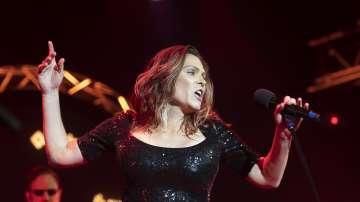 Отлага се концертът на Бет Харт в София