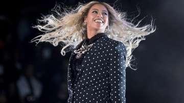 Бионсе  с девет номинации за наградите Грами