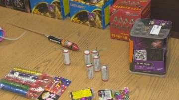 Над 300 търговски обекта са проверени до момента в кампанията Безопасна Коледа