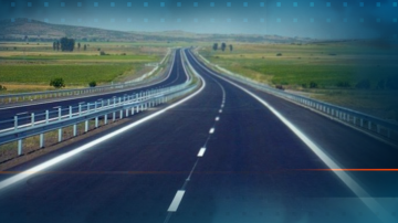 Обсъждат нови възможности за подобряване на пътната безопасност