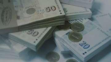 НОИ: Разходите за обезщетения при безработица растат