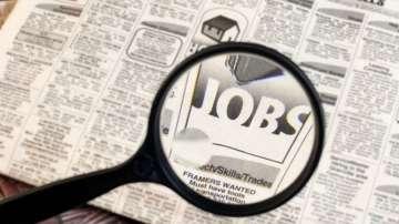 Рекорден скок на безработицата в Турция