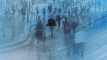 52-ма безработни остават без обезщетения след съмнения за източване на НОИ