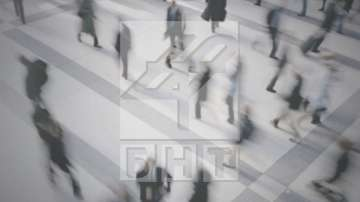 Евростат: Безработицата в България през януари е спаднала до 5,9%