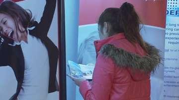 15% е младежката безработица в Северозападна България