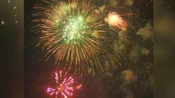 Посрещането на Нова година ще бъде с една секунда по-дълго