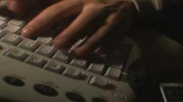 Българин е арестуван в САЩ заради фалшива криптовалута