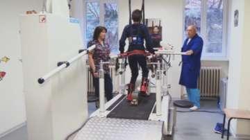Българската Коледа дари нова апаратура на две специализирани болници
