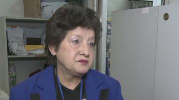 Пратките от Китай се бавят заради мерки срещу коронавируса