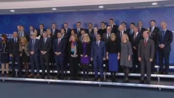 В София започна обсъждането на бъдещето на европейската индустриална политика