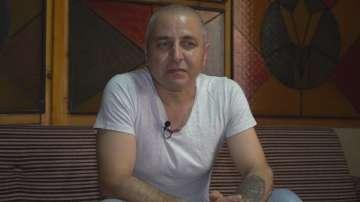 Българин беше освободен след 7 години в гръцки затвор за неизвършено убийство