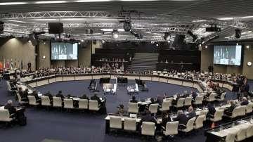Албания и Македония може да получат дата за начало на преговори с ЕС през юни