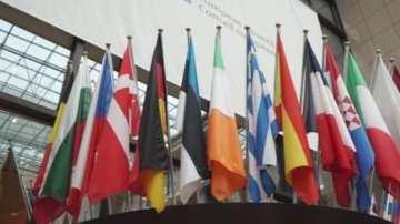 Румен Радев ще представи националната позиция за Бялата книга на ЕК в Брюксел