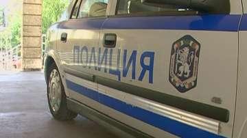 Прокуратурата ще поиска постоянен арест за нападателя от Бяла
