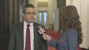 Тома Биков: Дали ще има промени в кабинета решава премиерът