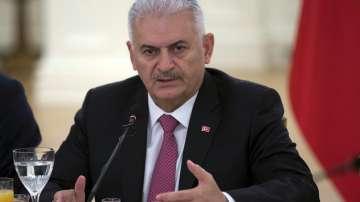 Турция очаква САЩ да прекратят сътрудничеството със сирийските кюрди